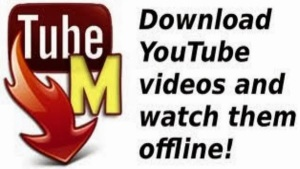 Download YouTube videos for free through Android Phones