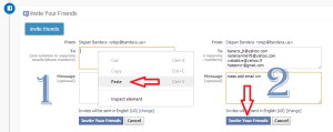 How to Get more Friends on Facebook?