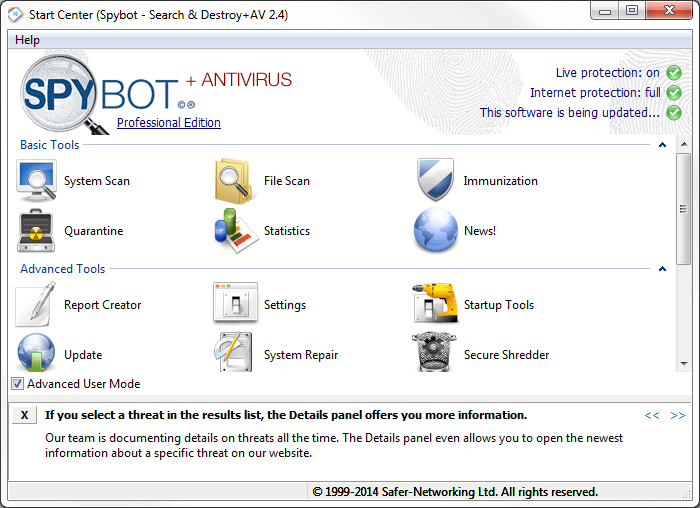 Free-virus-removal-software 3