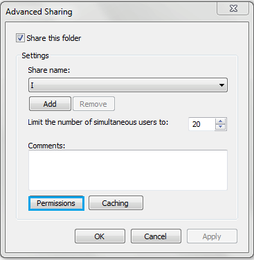 format write protected usb