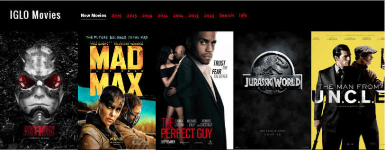 13 Movie Download Sites to Download Full Movies Online