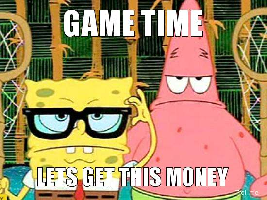 game-time-lets-get-this-money