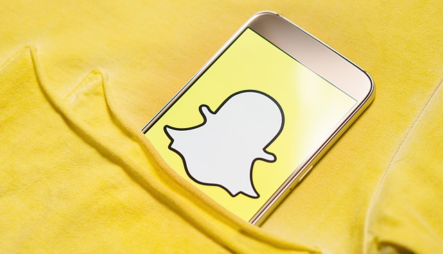 How to Delete Snapchat Account Permanently? (2021)