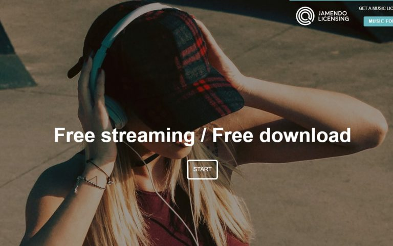 Free Music Download Websites and Apps 2021 (Top 20)