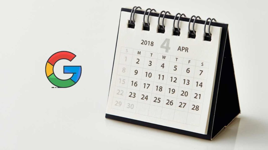 How to share Google Calendar with Others