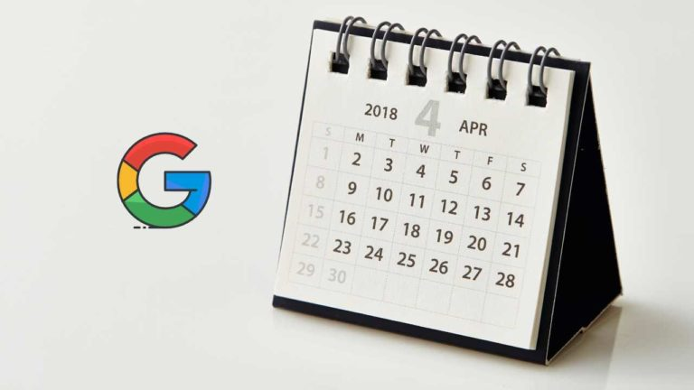 How to Share Google Calendar with others? (iPhone, Android, and PC)