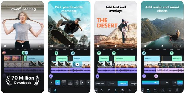How to Edit Videos on iPhone [Super Guide 2021]