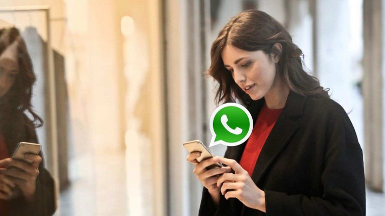 How to Stop WhatsApp saving photos to Gallery