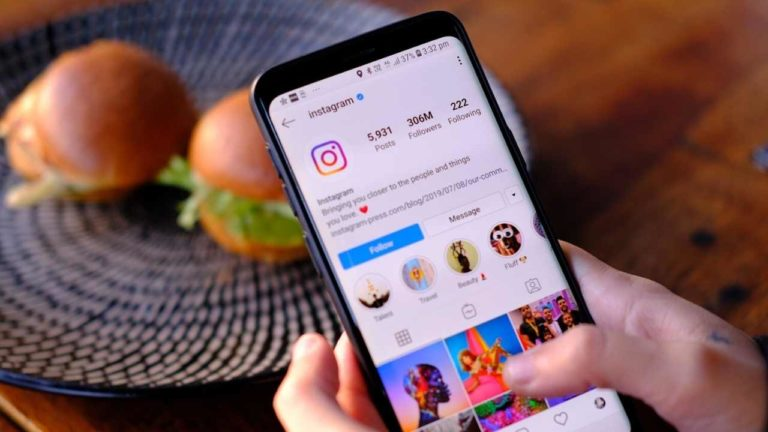 3 ways to download Instagram Post and Reels videos in 2021