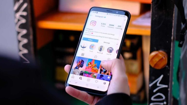 How To Change Font On Instagram Posts and Bio
