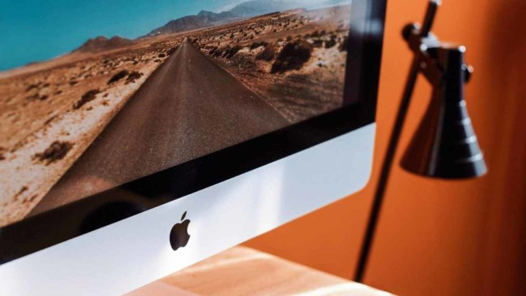 How To Uninstall Apps On Mac [Purchased in and out of App store]