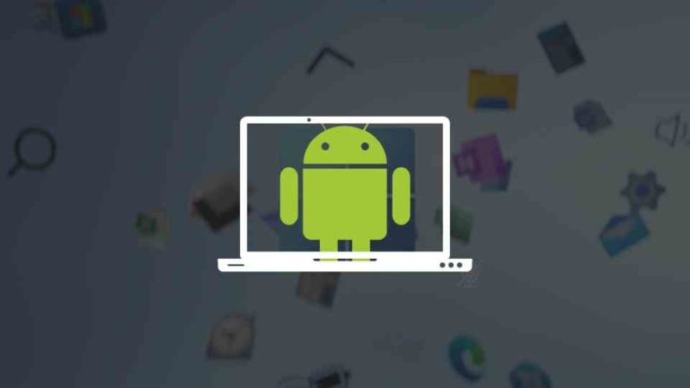 Top 5 Android emulators for Windows 11 - Gamers and Developers
