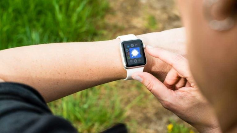 Signal app on Apple Watch, is possible? here are some Good Alternatives