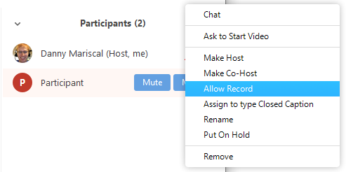 allow-participant-to-record