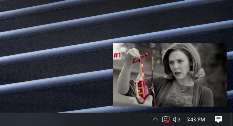 How to Enable Picture-in-Picture (PiP) Mode in Google Chrome