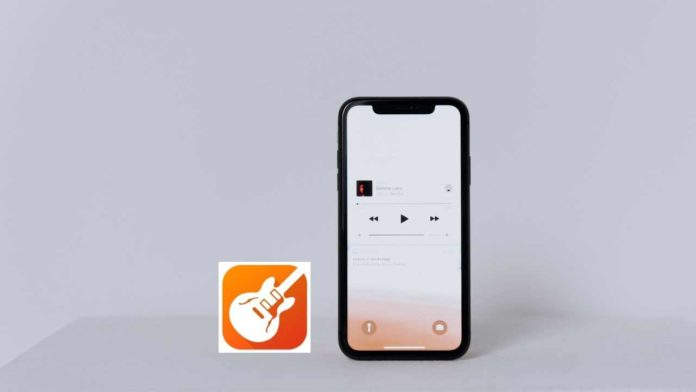 How to get Custom Ringtones on iPhone for Free