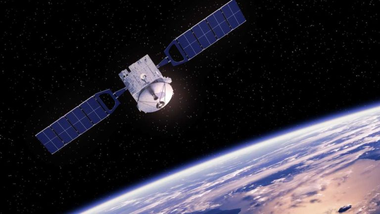 How to Boost Your Satellite Internet Signal