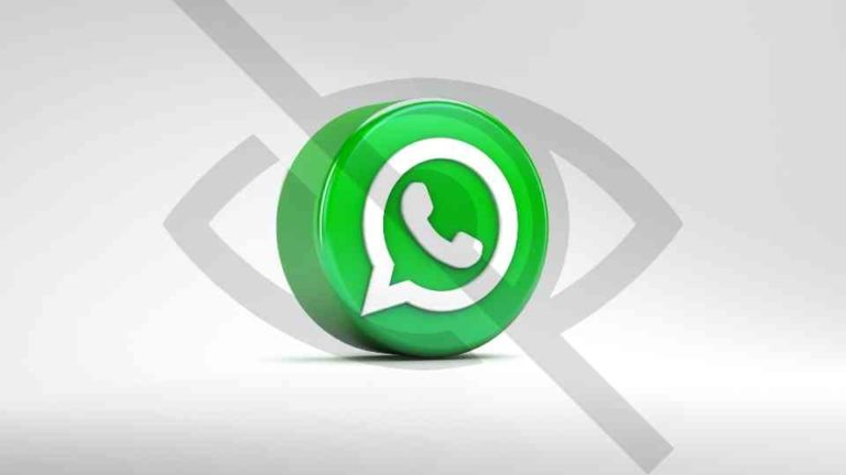 How to Hide WhatsApp Chats without Archiving on iPhone and Android