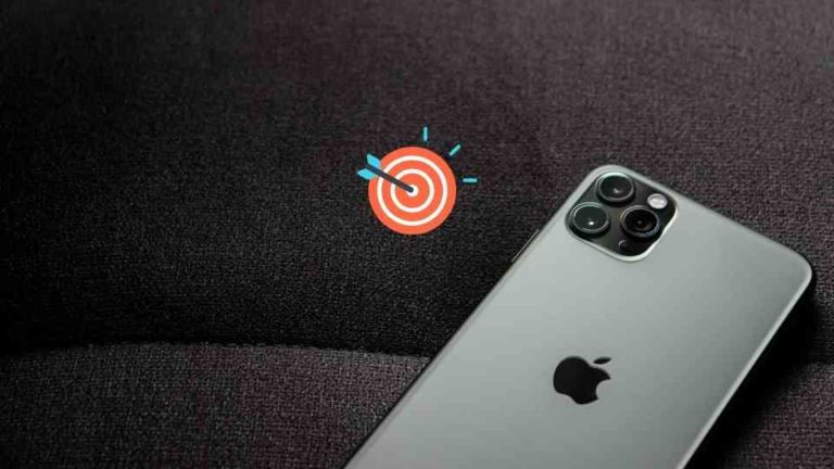 What is Focus mode and How to use Focus mode in iPhone [iOS 15]
