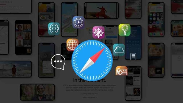 7 Best Safari extensions for iPhone iOS 15 and iPadOS 15