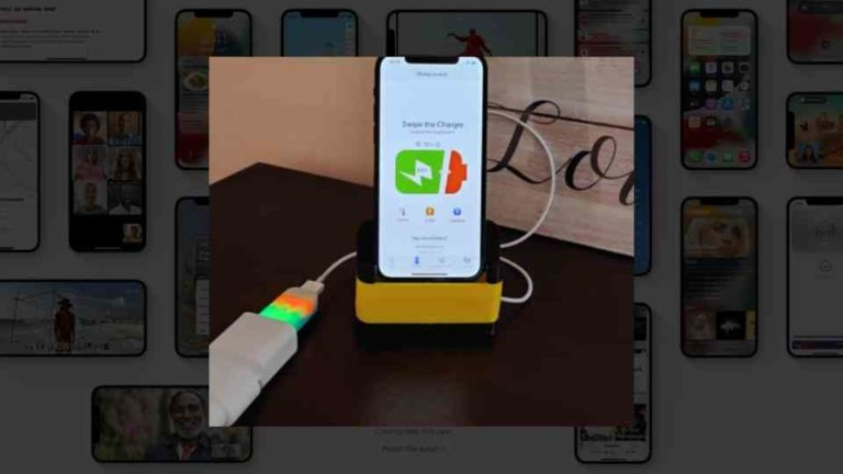 3 Ways to Improve iPhone Battery Health in 2021
