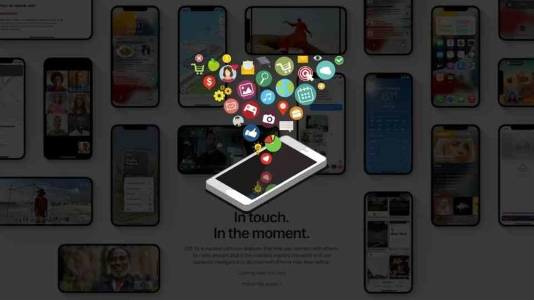 Must Have Apps for iPhone [35+ Handpicked Apps for iPhone]